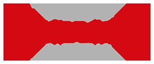OY Mekanex AB Eesti filiaal Retina Logo